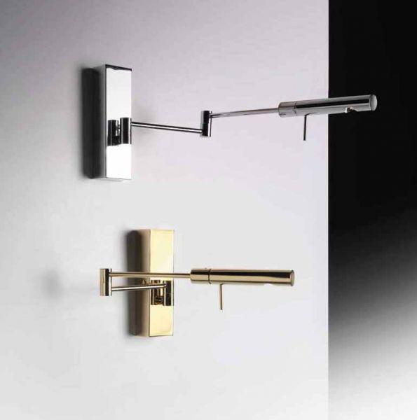 klassische leuchten platinlux. Black Bedroom Furniture Sets. Home Design Ideas