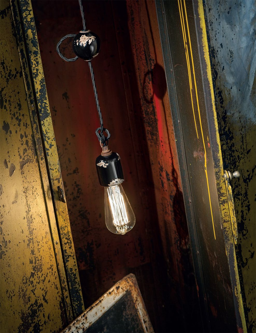 Faretti Incasso Vintage: Faretto ad incasso led link14 47225.757.u55 ...