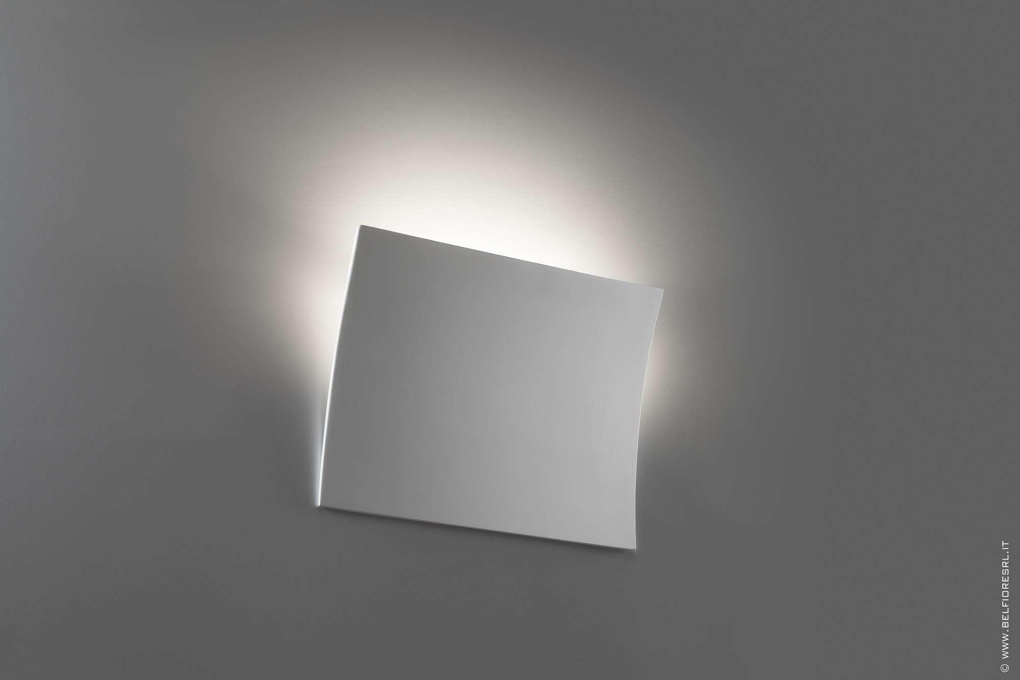 Plafoniere Moderne Da Soffitto A Led : Lampade per bagno da soffitto. top soffitto