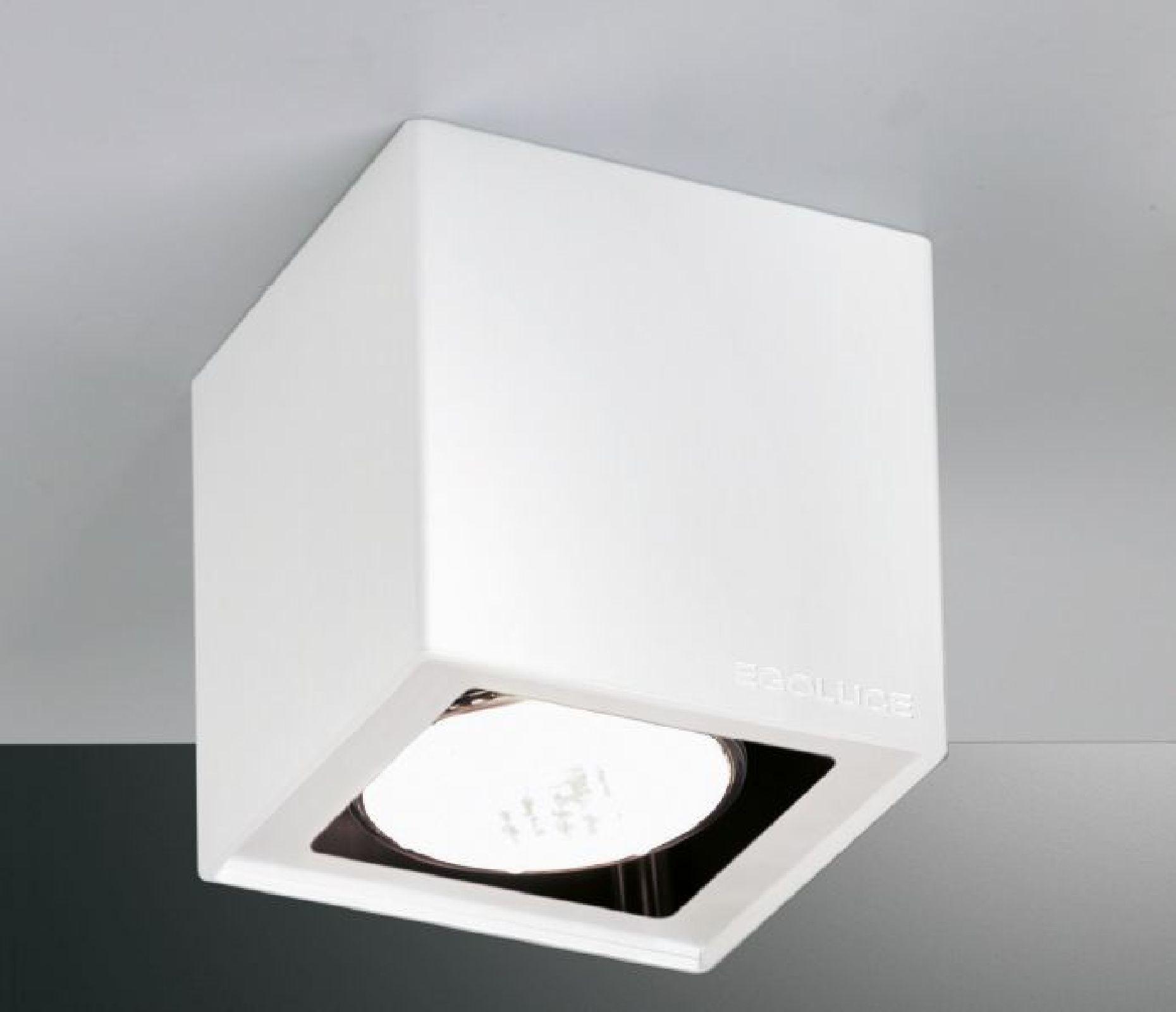 die erfolgreiche alea serie jetzt auch mit led platinlux. Black Bedroom Furniture Sets. Home Design Ideas