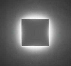 4591 Q Light Decken-/Wandlampe von Egoluce