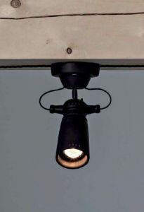 971 Battersea Deckenleuchte von Toscot