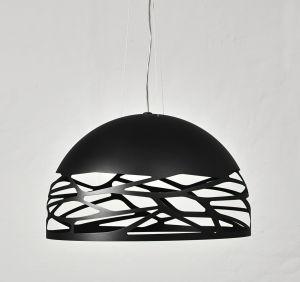 Kelly Small Dome von Studio Italia Design