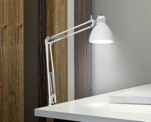 JJ T P Designertischlampe von Leucos