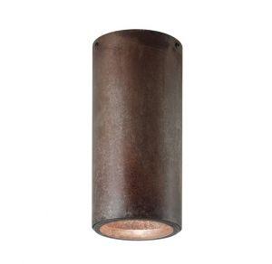 Deckenlampe I Girasoli 208.02 von Il Fanale