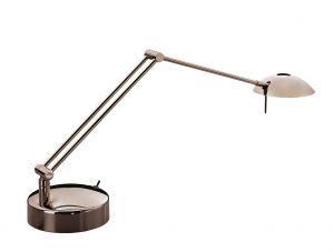 Tischlampe Estiluz M-1137 L