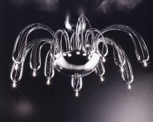 Redentor Deckenlampe von Sil Lux