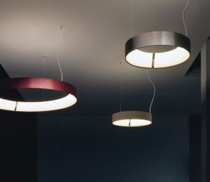 ITASHADES CY SO pendant lamp by Itama by Light4