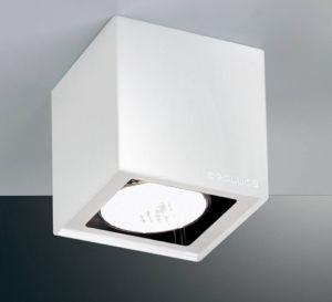 Designerleuchte Deckenlampe Egoluce Alea 5176