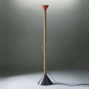 Bodenleuchte CALLIMACO LED von Artemide
