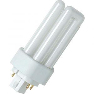 Sparlampe Energy Saver Osram Dulux GX24q-3 26W