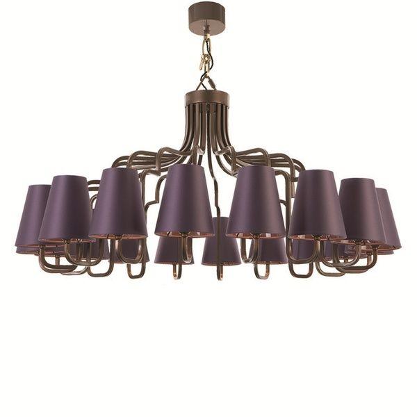 baga lampadari : Platinlux Lampada Da Parete In Gesso 8759 Di Belfiore 8759 108 ...