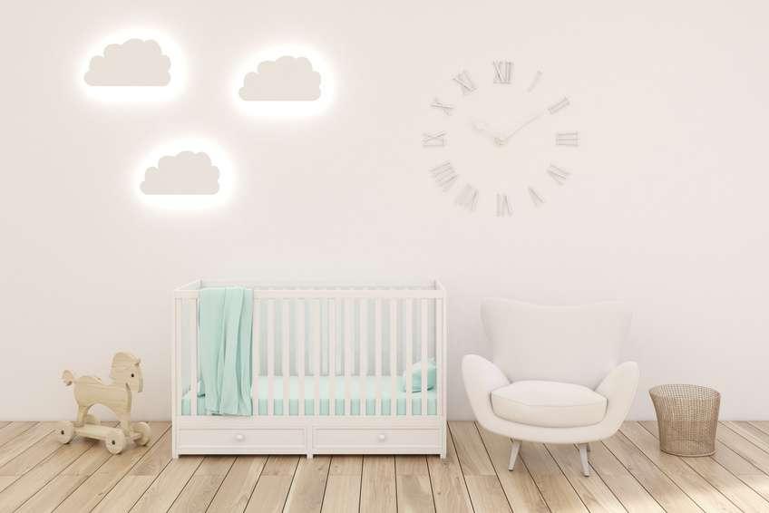 Kinderzimmerbeleuchtung: Ideen für besseres Licht   Platinlux