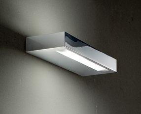 Alias 35 LED Wandleuchte von Leucos