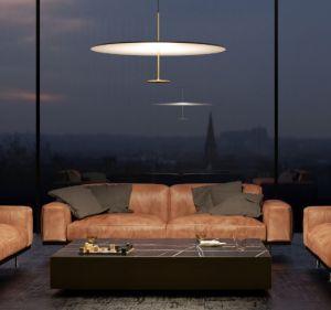 DOT LED Pendelleuchte von Lumina