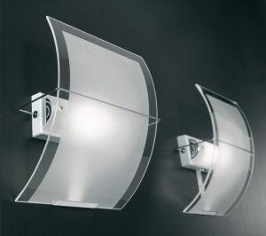 Matrix Wandlampe von Lam Export