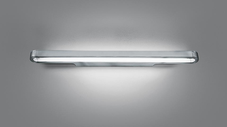 Talo parete 120 led lampada parete di artemide lampade a for Lampade a led vendita online