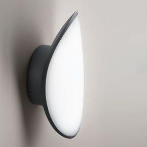 GES LED Wandleuchte für außen von GEA Led