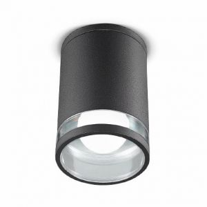 Deckenlampe GES für den Außenbereich von GEA Led