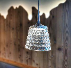 Valentina lampada a sospensione LED di Studio Italia Design