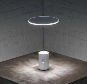 LED Tischlampe SISIFO von Artemide