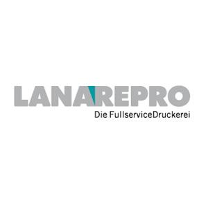 lanarepro_logo5745b0a24a63a