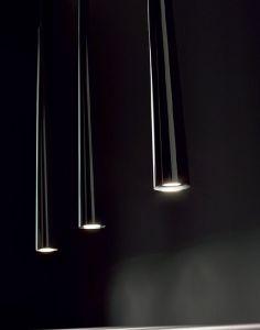 IO MINI SO 3L lampada da sospensione di Itama by Light4