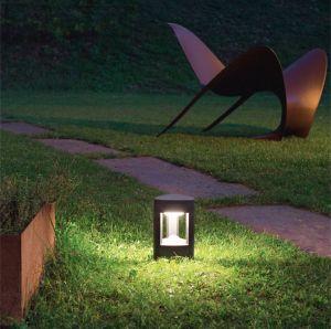 Wegbeleuchtung & Gartenbeleuchtung GES von GEA Led