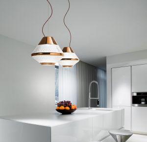 8306/S Fragrenzia Kristall Lampe von Italamp