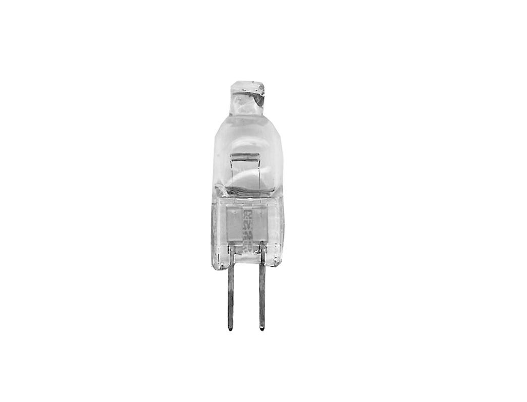 Lampada alogena g4 20w 12v lampadine trasformatori for Vendita online lampadine led