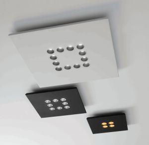 Confort LED Deckenlampe von Icone