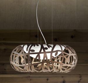 Maggio Hängeleuchte von Studio Italia Design