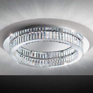 Corliano LED Deckenleuchte von Eglo