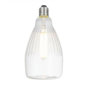 REA LED Glas Leuchtmittel von Daylight