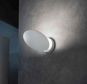 Puzzle Round Outdoor Leuchte von Studio Italia Design