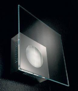 Eye 9120 Wandlampe von LAM Export