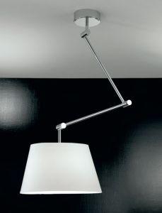 Deckenlampe Play 9315 von LAM Export