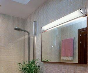 Lampada da parete per Specchio Morning Egoluce