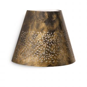 Meadow myGarden Wandlampe von Philips