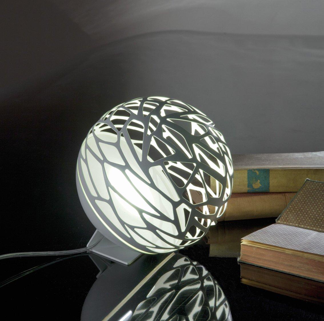 Lampada Da Studio Design kelly small sphere table by studio italia design