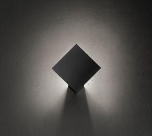 Puzzle Outdoor Single Square von Lodes