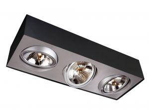 Deckenlampe BLOQ 3 von Lirio by Philips