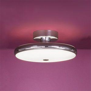 PL 1254-37PCR Cosmo Deckenlampe, Ø 37 cm