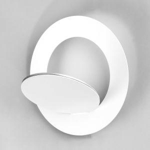 Wandleuchte 2903 aus Metall von Florenzlamp