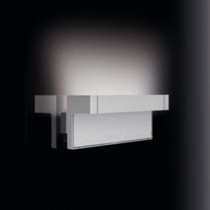 ANY D69 lampada da parete di Luceplan