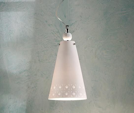 viterbo so h ngeleuchte von ferroluce rustikale leuchten innenleuchten platinlux der. Black Bedroom Furniture Sets. Home Design Ideas