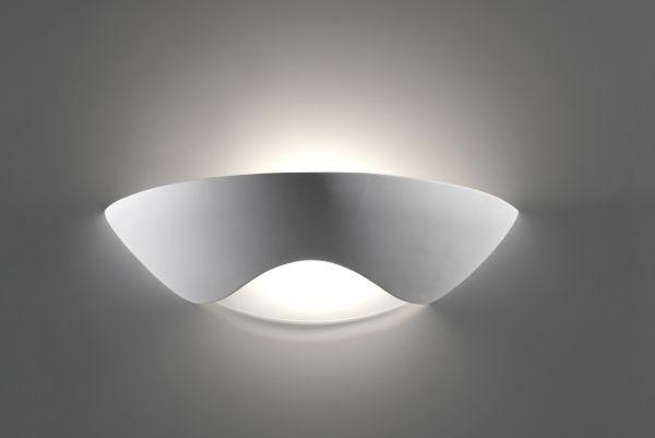 gips bzw keramikleuchten onlineshop f r italienische designerleuchten beleuchtung und lampen. Black Bedroom Furniture Sets. Home Design Ideas