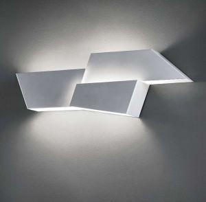 EVO Wandlampe von Morosini