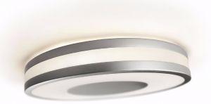 Wand/Deckenlampe Ecomoods von Philips