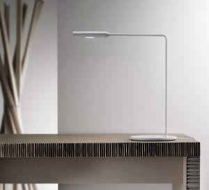 Flo Desk di Lumina